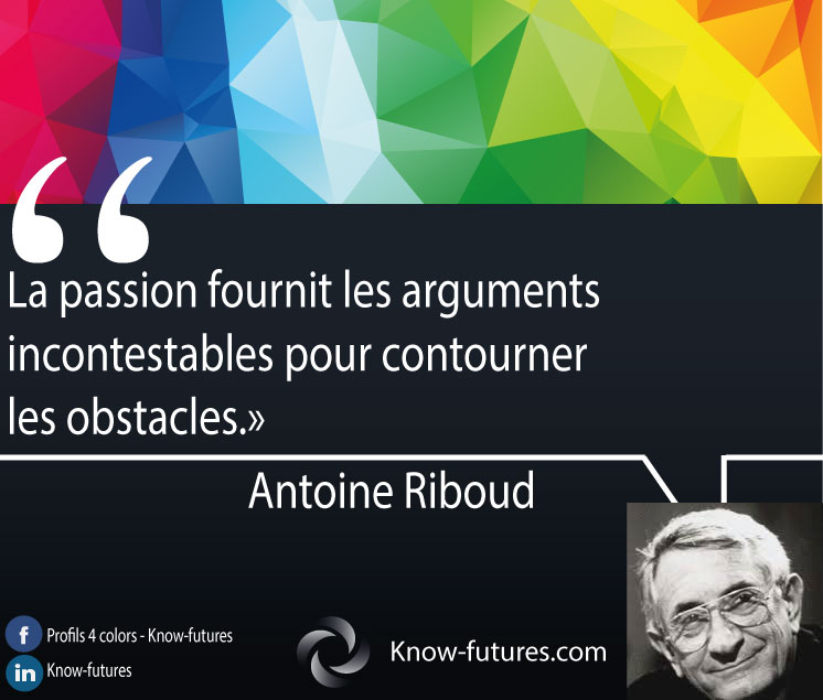 citation riboud 1 know futures