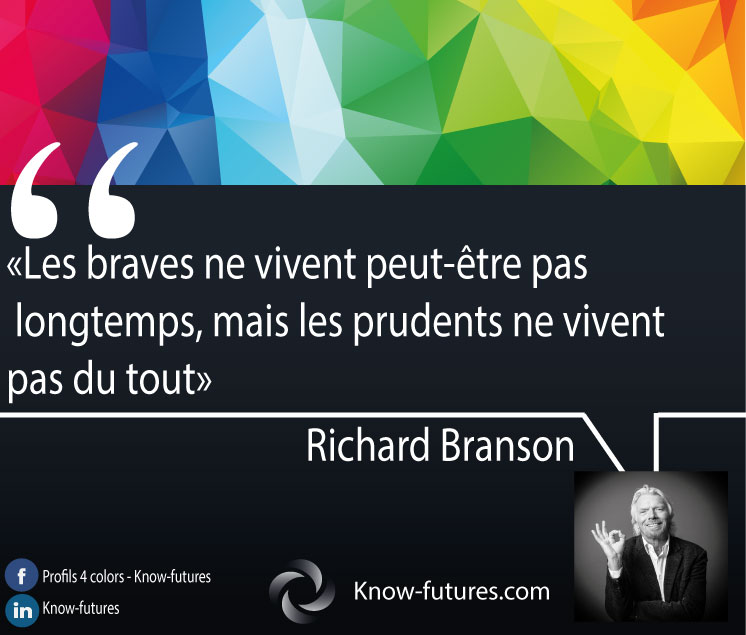 citation richard