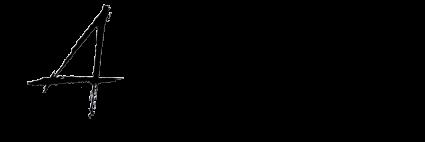 logo 4colors couleurs méthode
