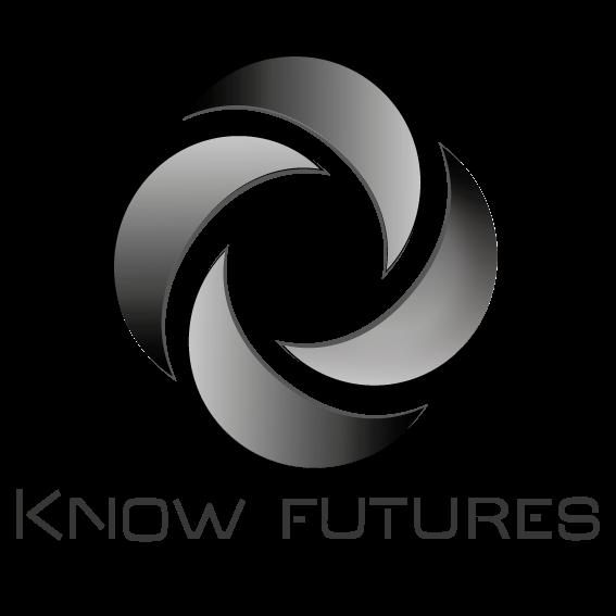logo know futures 200 200