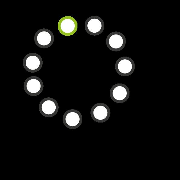 management vert