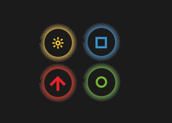 méthode des couleurs know futures