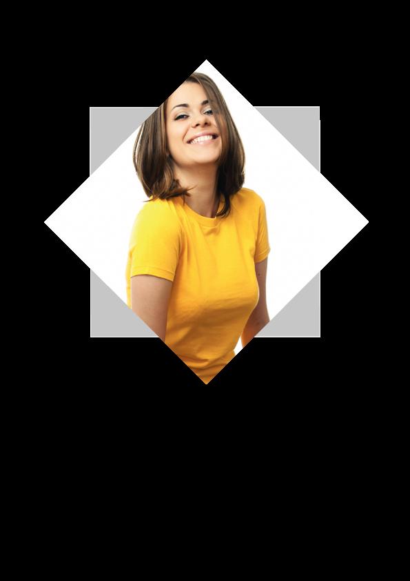 personnalité jaune méthode couleurs